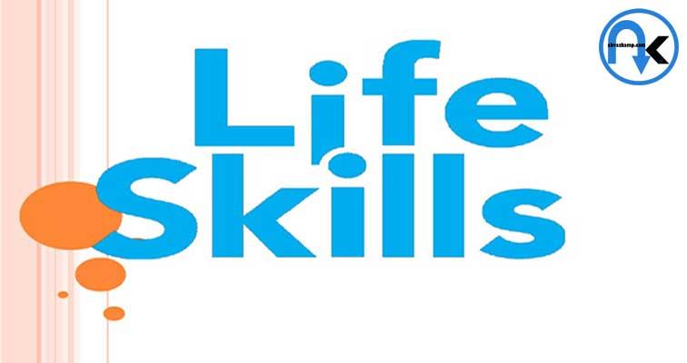 مهارتهای زندگی