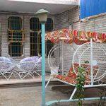 مرکز ترک اعتیاد زنان | کمپ ترک اعتیاد زنان در خوزستان