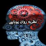 نظریه روان پویایی